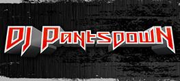 DJ Pantsdown